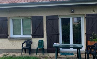 Particulier - Cournon d'Auvergne (63)_2